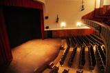 Théâtre Adyar - Salle
