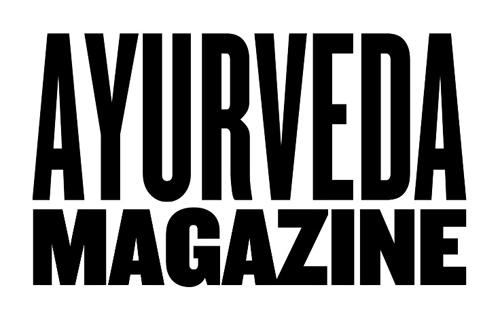 Ayurveda Magazine - Journée de l'Intuition 2017