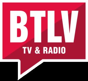BTLV - Partenaire de la Journée de l'Intuition 2017