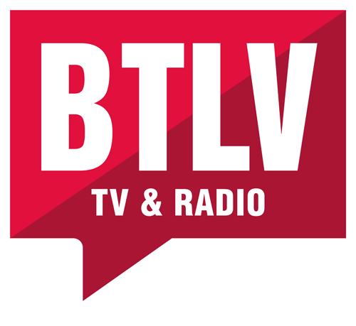 BTLV TV & Radio - Journée de l'Intuition 2017