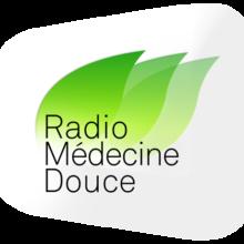 Radio Médecine Douce - Partenaire de la Journée de l'Intuition 2017