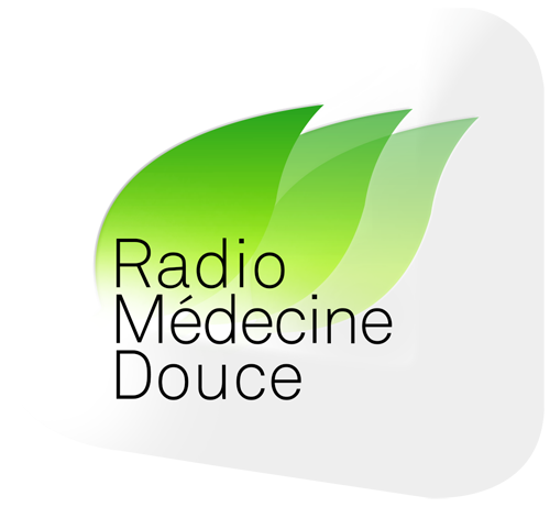 Radio médecine douce - Journée de l'Intuition 2017