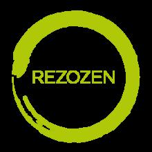 rezozen-logo