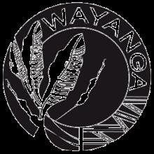 Logo de Wayanga