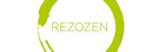 Rezozen - Partenaire de la Journée de l'Intuition 2015