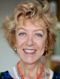Marie-Laure Colonna - Journée de l'intuition 2020